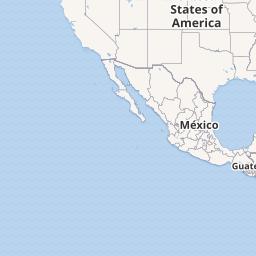 15 Anos Edad Bolsa De Empleo Jobisjob Mexico