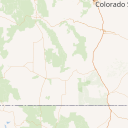 Latest Overnight Shift jobs in Colorado Springs, CO - JobisJob