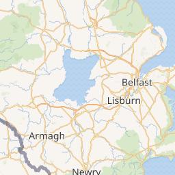 Latest Driver jobs in Dundalk - JobisJob Ireland