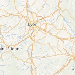 Emploi Annecy Jobisjob France