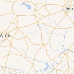 Latest Home Based Typing jobs in Jaipur - JobisJob India