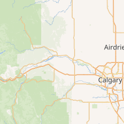 Trucking Jobs Calgary >> Latest Truck Driver Jobs In Calgary Jobisjob Canada