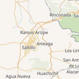 16 Anos Todos Los Trabajos En Monterrey Jobisjob Mexico