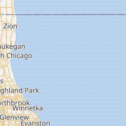 Latest Sponsor jobs in Chicago, IL - JobisJob United States