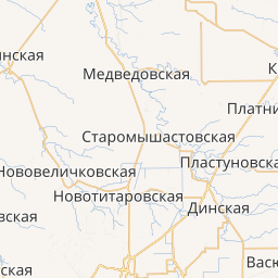 Пансионаты для пожилых в краснодарском крае вакансии дом престарелых уральск