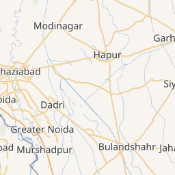 Latest Public School Teacher jobs in New Delhi - JobisJob India