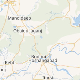 Latest HR jobs in Bhopal - JobisJob India