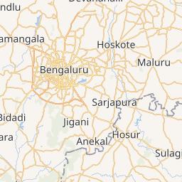 Latest Work Call Boy jobs in Bangalore - JobisJob India
