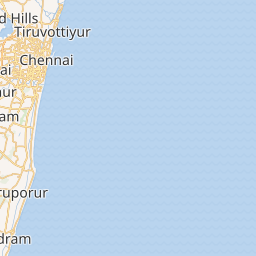 Latest Singapore jobs in Chennai - JobisJob India