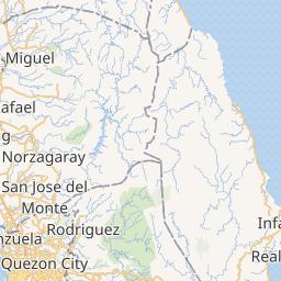 Latest Urgent Hiring jobs in Quezon City - JobisJob Philippines