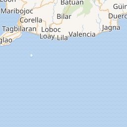 Latest Intern jobs in Cebu City - JobisJob Philippines