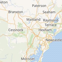 Latest Electrician jobs in Newcastle - JobisJob Australia